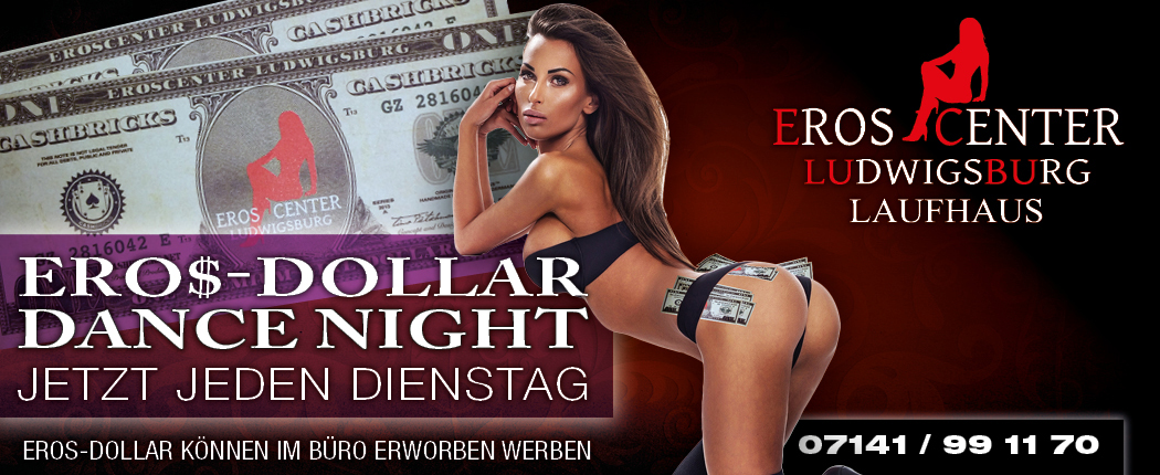 erfahrungen swingerclub studio flair